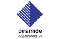 Piramide Engineering S.r.l.